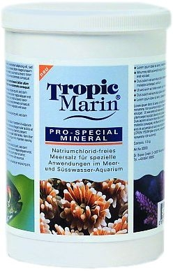 Tropic Marin Pro-Special Mineral 5000 gr. Meersalz