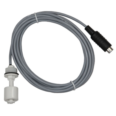 GHL PL-0077 Level-Sensor, Floater Niveausensor, Schwimmer