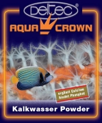 Deltec Aqua Crown Kalkwasser Powder 5000 ml