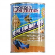 Ocean Nutrition Artemia Brine Shrimp Eggs 454 gr