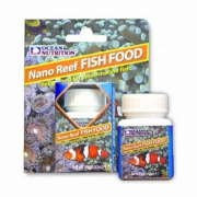 Ocean Nutrition Nano Reef Fish Food 15 gr