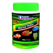 Ocean Nutrition Formula Two Marine Pellet Small 400 gr