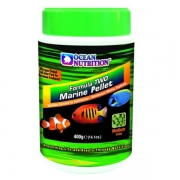 Ocean Nutrition Formula Two Marine Pellet Medium 400 gr