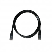 GHL PL-0682 PAB-Cable-Aquatic-Bus Kabel 1,0 m