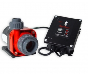 Red Dragon® 3 Mini Speedy Pumpe 50 Watt / 5,0m³ 5000 l/h 50 Watt