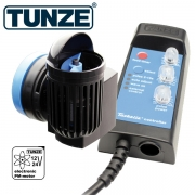 Tunze 6040.000 Turbelle nanostream 4500l/h  electronic incl Wavecontroller