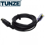 Tunze 7097.050 Moonlight Turbelle® mit Fotodiode