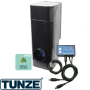 Tunze 6214.000 Comline Wavebox  Wellengenerator Becken bis 800 Liter