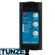 Tunze 7090.000 Turbelle Controller add-on