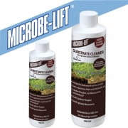 Microbe-Lift Substrate Cleaner SubstratReiniger 118 mL