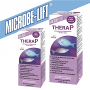 Microbe-Lift TheraP Bakterienpräparat 251 mL