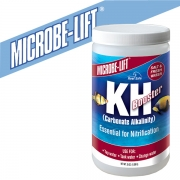 MICROBE-LIFT KH Bio-Active Booster 1000 g