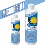 MICROBE-LIFT pH Increase pH-Plus 118 mL