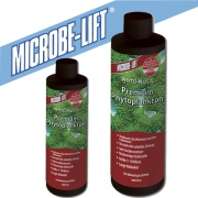 Microbe-Lift Phyto-Plus A Phyto-Plankton 473 mL