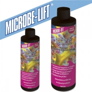 MICROBE-LIFT Iodide & Bromide 118 mL