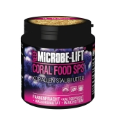 Microbe-Lift Coral Food SPS Staubfutter 150ml