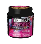 Microbe-Lift Coral Food LPS Granulat 150ml