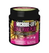 Microbe-Lift Coral Food Plus Staubfutter 150ml
