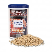 Tropic Marin NP-BACTO-PELLETS 1000 ml Dose