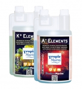 Tropic Marin PRO-CORAL Activ K ELEMENTS 200 ml Spurenelemente