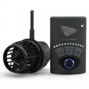 VorTech MP10w QD Stream Pumpe 6000 l/h