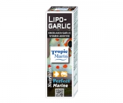 Restposten MHD - Tropic Marin LIPO - Garlic 50 ml