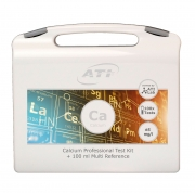 ATI Professional Test Kit Ca - Calciumtest für Meerwasser