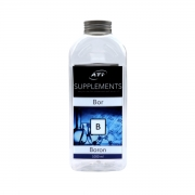 ATI Supplements Bor 1000 ml
