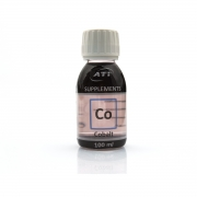 ATI Supplements Cobalt 100 ml