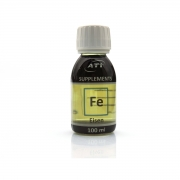 ATI Supplements Eisen 100 ml