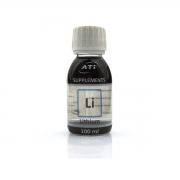 ATI Supplements Lithium 100 ml