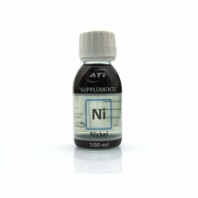ATI Supplements Nickel 100 ml