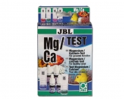 JBL Test Set Mg/Ca Magnesium + Calcium Meerwasser