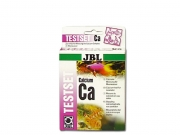 JBL Calcium Test-Set für Meerwasser