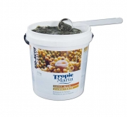 Tropic Marin MUD Substrate 2,7 Kg Bodengrund in Refugien