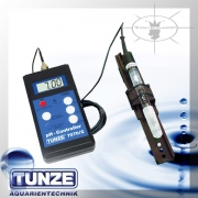 Tunze 7070/2 ph Controller