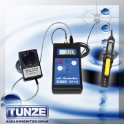 Tunze 7075/2 mV Controller Set