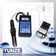 Tunze 7028/3 Temperatur Controller Set C