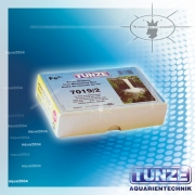 Tunze Eisen Messbox 7019/2