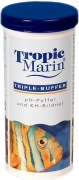 Tropic Marin Triple Buffer 250 Gramm