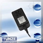 TUNZE Pumpenadapter (7094.400)