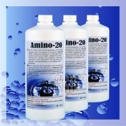 AquaLight Korallen- Amino 20 Aminosäuren-Mix 1000 ml