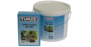 Tunze 0870.950 Filter Carbon 5 L Eimer