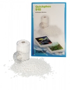 Tunze 0910.000 Quickphos 750ml Phosphat Absorber auf AL Basis
