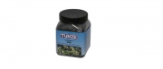 Tunze 0940.000 Carbophos 750ml