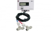 Tunze 8533.000 RO TDS Monitor Osmose Leitwertmessung